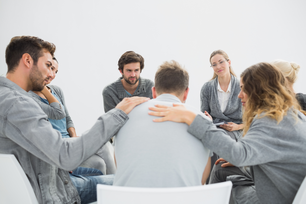 Nasze spotkania